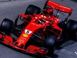 Ferrari chief Sergio Marchionne encouraged over post-2020 F1 progress