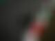 Feature: Renault's five-year journey under Abiteboul