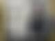 Frenglish with Daniel Ricciardo