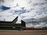 Perez didn't show 'true pace' in Britain