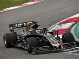 Haas F1 team explains its track-dependent tyre problem