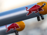 Red Bull confirm takeover of Honda PU from 2022