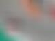 Raikkonen takes first Ferrari win for 9 years as Hamilton has to wait for title