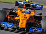 Azerbaijan GP: Preview - McLaren