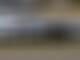 Smedley: Williams got timings wrong