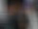 Heady praise from Hamilton for 'shining star' Ocon