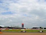 Silverstone: It's time for the dust to settle…
