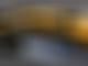Bell: Renault rebuilding task underestimated