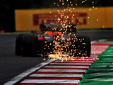 Drivers warned over Hungaroring track limits