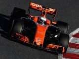 Honda plays down impact of slow start to testing