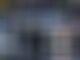 Not even Ayrton Senna could help save Honda today