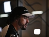 Alonso vows to attack after grid penalty