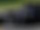 Japanese GP: Race notes - Sauber