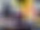 Webber heads final practice as Vettel suffers KERS issue