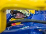 Ericsson apologetic but hails step forward