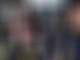 Verstappen reveals 'Plan B' if Honda swap fails