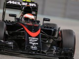 "Jenson Button: ""I braced myself for the hit"""