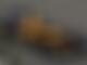 Renault pair, Sainz back to Spec B engine despite Spa grid penalties