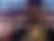 Verstappen renews attack on celebrations | Hamilton refutes claim