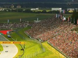 Marko blames F1 for Austria's slow ticket sales