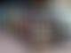 Pirelli confirms F1 2018 tyre testing programme