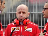Ferrari won't replace F1 design chief directly, will split role