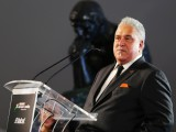 Mallya uncertain on Force India potential