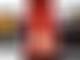 F1's same but different start as new eras dawn