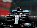"Mercedes would be ""foolish"" not to anticipate tyre problems in Spain"