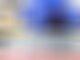 Albon buoyed by Toro Rosso's past Hungaroring successes