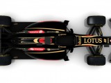 Lotus completes shakedown 'without any major problems'