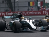 Hamilton feels he won title in 'horrible way'