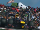 Staff loss a threat to Red Bull - Brawn