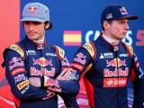 Verstappen would have been 'weak' to veto Sainz