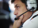 Wolff hits out at Grosjean