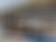 Hulkenberg unfazed by McLaren pace