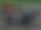 Wolff Explains Reasoning behind Decision to Enforce German GP Team Orders