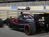 Jenson Button set for second Honda engine in China