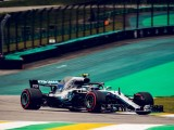 "Bottas ""didn't quite have the pace"" in Brazilian Grand Prix"