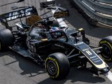 Unravelling the Haas mystery