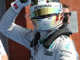 Lewis hopes new starts add excitement