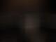 All Formula 1 teams will have 'B cars' for Spanish GP - Grosjean