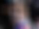 Alonso: F1's British bias made me/Verstappen 'bad guys'