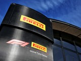Pirelli postpones Fiorano tyre test as Bahrain sorts 'specific measures'
