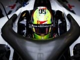 'Not a Big Difference' Between Formula 1 and Junior Racing - Mick Schumacher