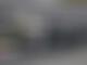Hamilton leads Verstappen in opening Italian GP practice