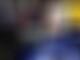 Vettel signs new trainer