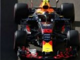 P1: Verstappen leads charging Bulls