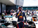 British GP: Qualifying team notes - Red Bull