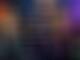 Ricciardo keen to build momentum